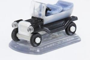 objet30_pro_car_model[1]