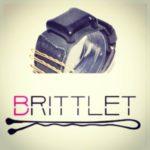 brittlet_1-300x3001