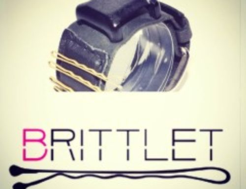 The Brittlet