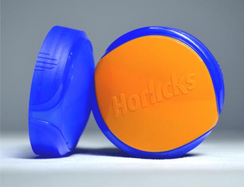 Horlicks Cap