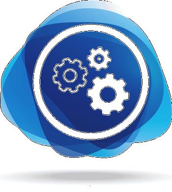 engineeringdrawingicon