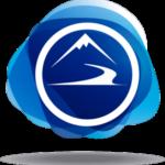 icon-mountain