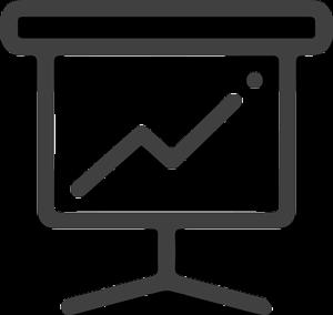 icon-presentation