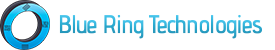 Blue Ring Technologies